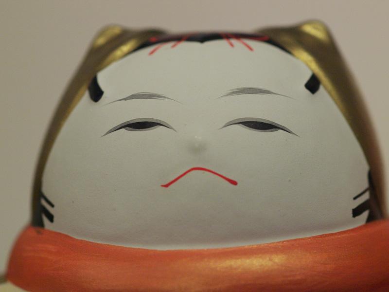 takimoto_hina2009_01_010